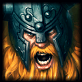 Olaf-Icon.png