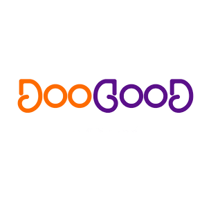 png logo solo.png