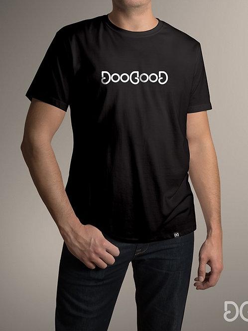 Playera DooGood