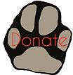 Donate Button DIV.jpg