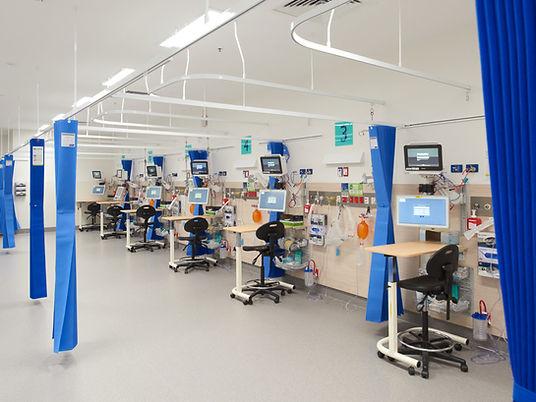Apollo-Redcliffe-Hospital-Michael-Carrello-Large-8-3000x2250-c-default.jpg