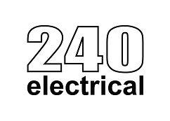 240_electrical.jpg