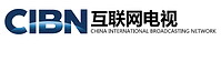 CIBN logo.png