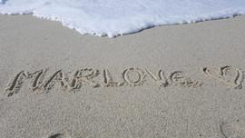 Marlove