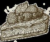 60719080-cibo-dessert-bevanda-hand-drawn