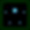 Accesibilidad-ONU-01_0.png