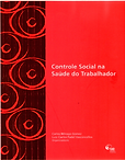 Capa Controle Social 1.png