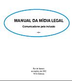 Manual_da_Mídia_Legal.png