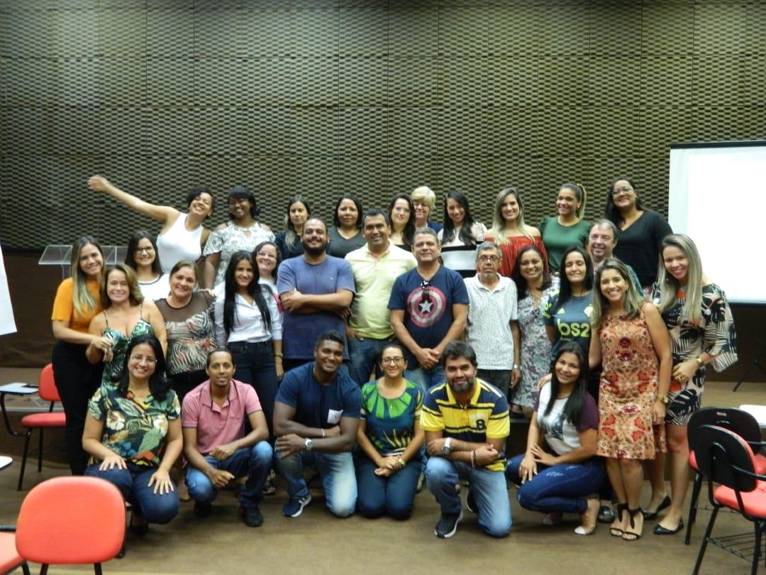CBVISAT Aracaju - SE