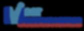 MultiplicadoresVisat_logo_colorida.png