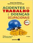 Capa do Livro Acidentes.png