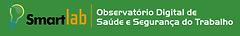 Observatório.png