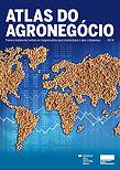 capa_do_agronegócio.jpg