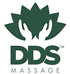 DDS logo TM.png