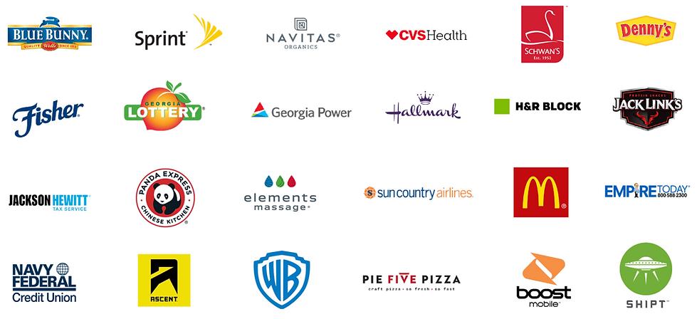 modernww logos.png