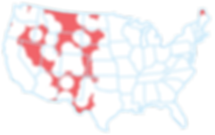 Mod Pro Map Web.png