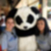 Panda Express East Lansing 4x4.jpg