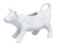 Cow Creamer.png