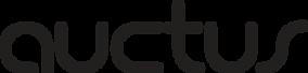 Auctus Logo Larger.png