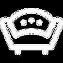 sofa%20(3)_edited.png
