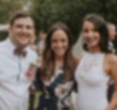 rosie_sugars_backyard_wedding_celebrant_