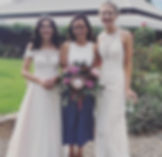 bride_bride_woman_woman_love_is_love_ros