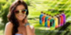 Solarium Sonnenbank Lotion Bräunungsverstärker Bräunungsbeschläuniger Solarkosmetik Anti Aging Anti Falten  Lifting Effekt Pflegelotion After Sun Pre Sun Black Emerald Choco Latte Love Dark'n Dazed Definetly Dark Black Mango Tango Mojo Shore Thing Sun Luvin Tropic Surce