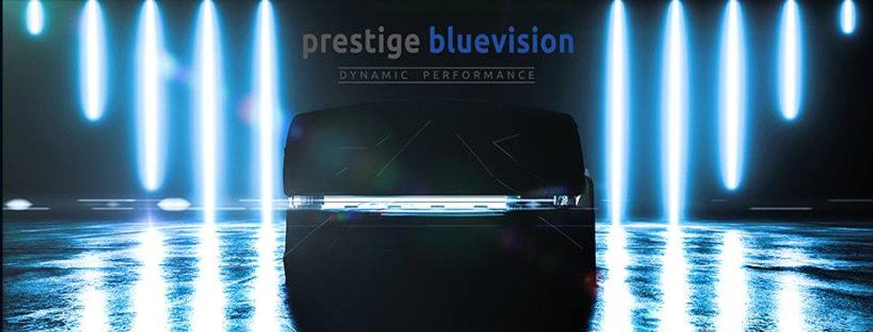 Bluevision.jpg