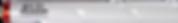New Technology Max Warp Blue Wonder Oxy Tan x-TANsive Perfect Lex megaLine p2 Röhre ultimate Cosmedico Cosmofit 10k100 plus LED Light Röhre UV Collagen Brenner Strahler Gesichtsbräuner Lampe Tube Watt Bräunungsleistung Philipps Hereaus Hanau HN Sunlight Hurricane Lighttech Blue Q Independence Solarium Bräunungsanlage Bräunungsgeräte Liegengeräte Sonnenbank Sonnenstudio UV Röhren UV Handel Händler Solarien-Händler Deutschland Service Betreuung Sonnenstudio eröffnen megaSun Partner Ergoline Soltron UWE Hapro Luxura Collagen-Licht Vitamin D Bräune Solarienzubehör 160 Watt 180 Watt Billig  Günstig Preiswert Sonnenbank für zu Hause