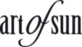 art_of_sun_Logo.jpg