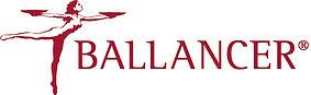 Ballancer_Logo.jpg