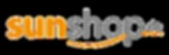 Sunshop megaSun Online