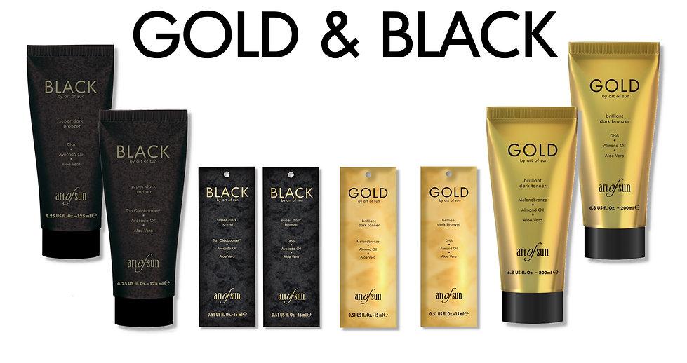 Gold&Black.jpg