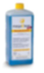 Gesichtsbrenner LED Schulterbräuner Schutzbrille Sprühflasche Bodenmatte Bräunungsanlagen Strahler Profisolarien Musterstudio Sonne Vitalität Gesundheit Apparative Kosmetik Solarium Bräunungsanlage Bräunungsgeräte Liegengeräte Sonnenbank Sonnenstudio Händler Solarien-Händler Deutschland Service Betreuung Billig  Günstig Gebrauchtgeräte Heimgeräte Sonnenbank für zu Hause Desinfektionsmittel für Sonnenbank megaClean Solacryl Physic Protect Acrylscheibe