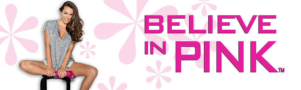 Devoted Creations Color Rush Beyond Line Tanning Skin Care Believe in Pink Pauly D Collection So Naughty Nude DC Soho Collection Tempo Line Glamour Collection Lil' Bit Country H.I.M. Collagenetics Face & Body Care Solarium Sonnenbank Lotion Bräunungsverstärker Bräunungsbeschläuniger Solarkosmetik Anti Aging Anti Falten  Lifting Effekt Pflegelotion After Sun Pre Sun