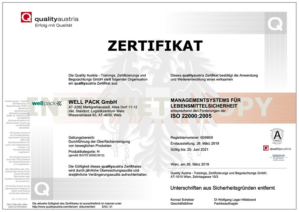 MANAGEMENTSYSTEMS_FÜR_LEBENSMITTELSICHER