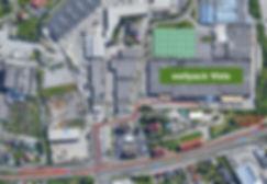 Google Earth Wels Anfahrt.JPG