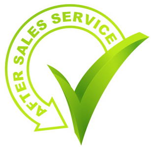 Aftersale Service