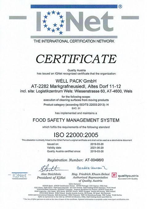 Well Pack ISO 22000-2005.jpg
