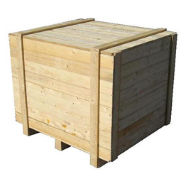 machine-wooden-packaging-boxes-500x500.j