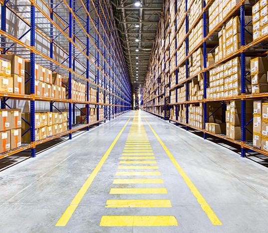 warehouse 4.jpg