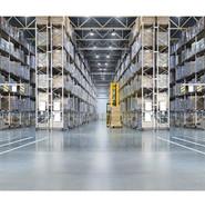 warehouse-1 .jpg
