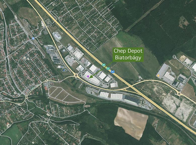 Chep_Biatorbágy.png