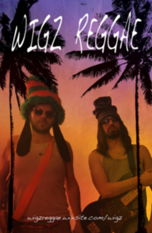 WIGZ cover web.jpg