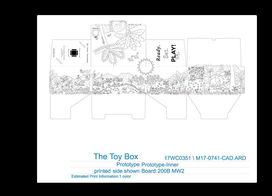 toy box final print.png