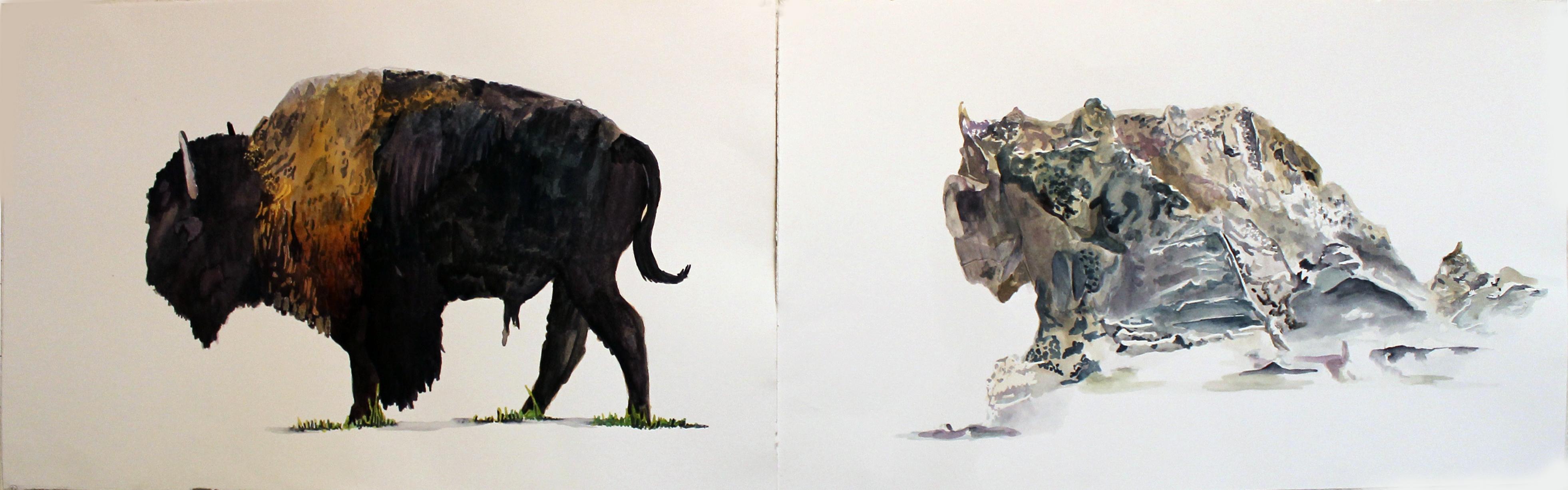 buffalo rock1