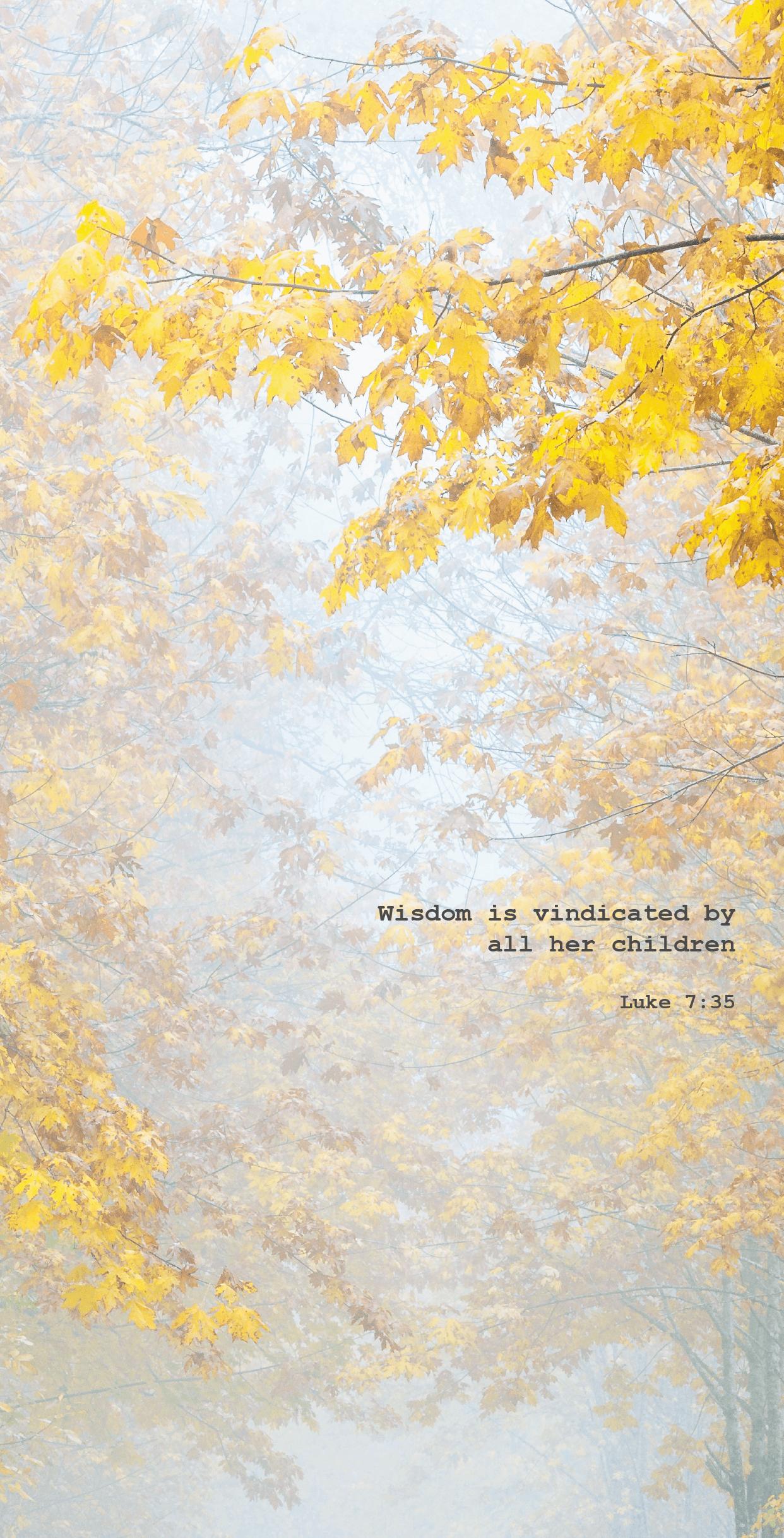September 19th