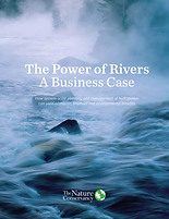 Power of Rivers A Business Case.png