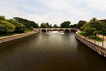 Flint-Hamilton-Dam.jpg