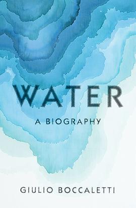 Water%20-%20A%20biography_edited.jpg
